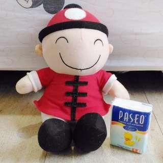 Boneka Tao Kae Noi