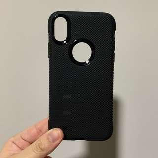 Iphone x/xs phone cover