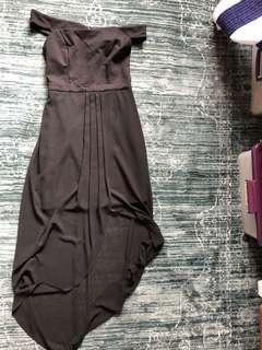Forever new Bardot dress