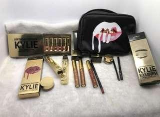 Kylie bundle steals