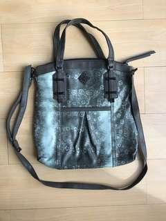 Simply Vera Crossbody bag