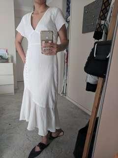 Calli dress