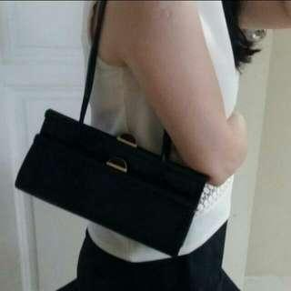 Sales! BN Rodo Clutch Bag with Sling