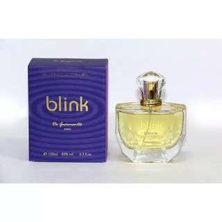 Blink parfume woman 100ml new
