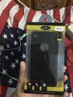 Case iphone 6G