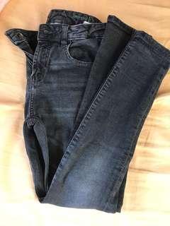 Authentic Zara Boys Pants