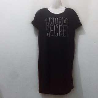 Vicoria Secret Dress