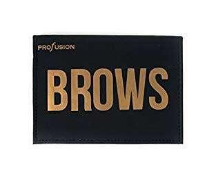 PROFUSION BROWS