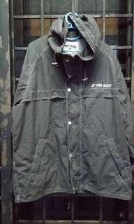 Pro Keds Jacket