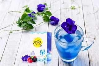 MP45 Collagen Drink