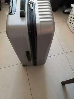 Dunlop 27吋行李箱