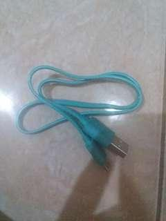 Charger hp android