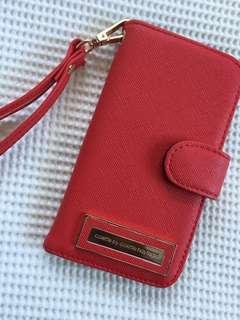 Colette iPhone 6 case