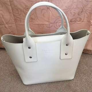 REDUCED PRICE Kate Spade Tote Bag