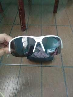 Sunglasses (Nike Optimacs)