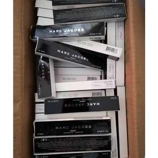 MARC JACOBS  Concealer - Remedy  1000% Original SHADE LENGKAP