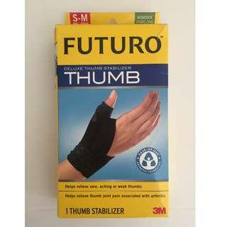 Mother's Thumb/ Carpal Tunnel Thumb Stabilizer