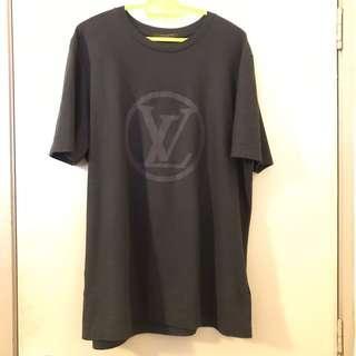 LV Original Shirt