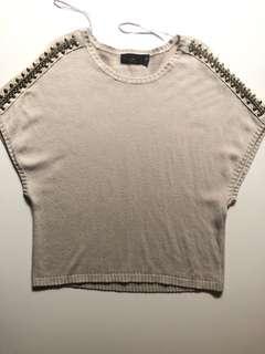 Wish (M) Knit