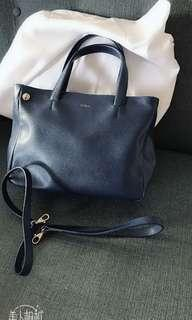 Furla authentic bag
