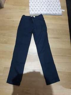 🚚 Christian Dior Jeans pre owned authentic