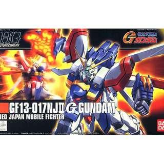 Sell Gundam Whitch Very Cool, Cheap, And Strong Material