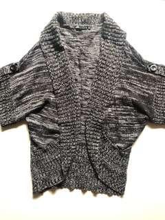 Dotti (M) Knit
