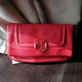 Tory Burch 💘 Clutch