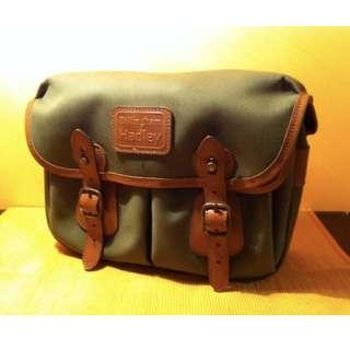 Billingham Bag Hadley