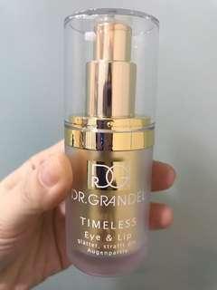 Dr Grandel Timeless Eye & Lip Cream