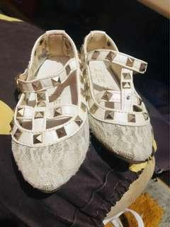 valentino shoes kids