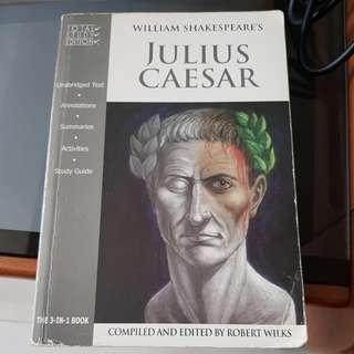 Julius Caesar (William Shakespeare's)
