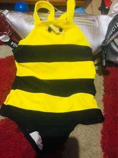 swimsuit bee
