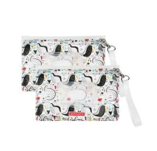 Wipouch30 Dinos