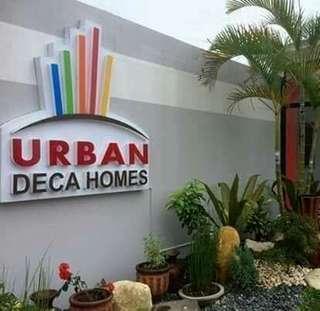 Rfo walk up condo in mandaue cebu city