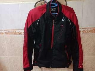 Taichi original jacket
