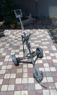 Golf Trolley buggy