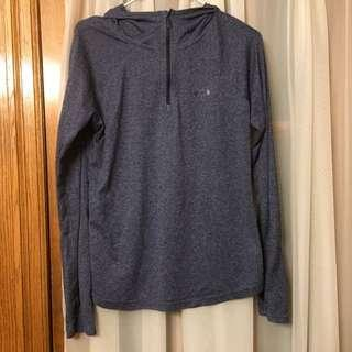 Oakley Sweater Size M