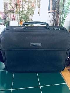 Computer bag/ Briefcase