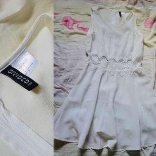 H&M sexy dress