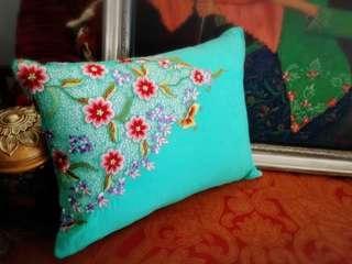 Noyna pillow ( handmade)
