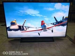 Sony Bravia 40in Led Full Hd Tv