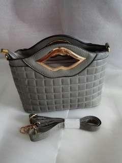 Tas wanita import/tas selempang