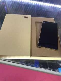 Xiaomi 3