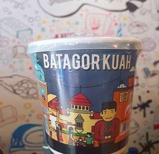 BATAGOR KUAH