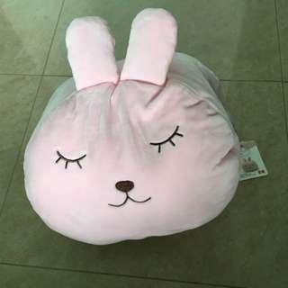 MinisoLife pillow