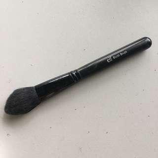 Elf Blush Brush