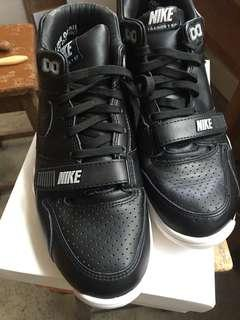 Nike Air Trainer 1 mid SP Fragment US 9