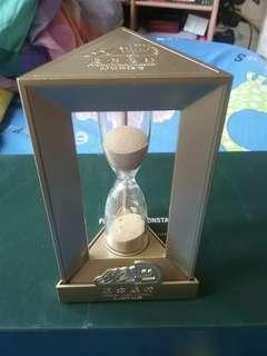 東方錶行50週年紀念品