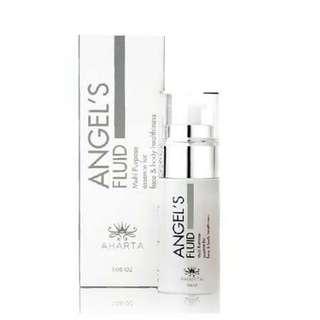 AHARTA Angel's Fluid multi purpose essence for face body